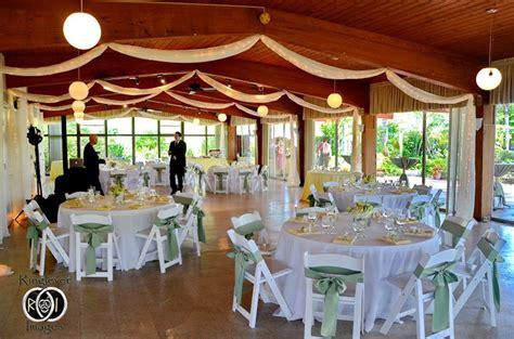 11 best ideas about sarasota garden club weddings on