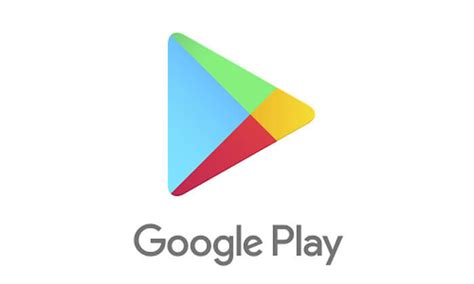 mobile play store increasing mobile app downloads a guide for ranking on