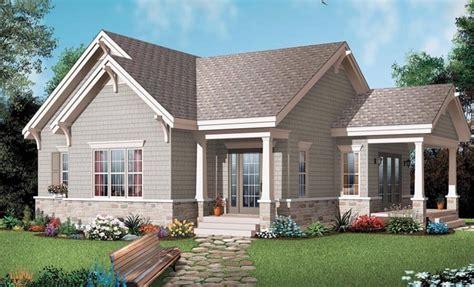plantas e modelos de casas estilo americano 17 modelos