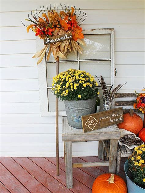 better homes and gardens fall decorating charming better homes and gardens fall decorating 79 in