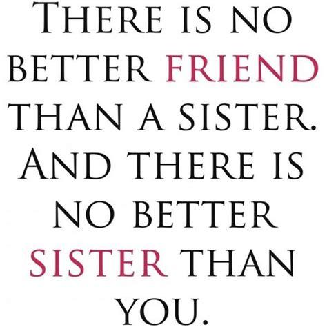 tumblr  sister sayings sister pinterest sister day sister quotes  love  sister