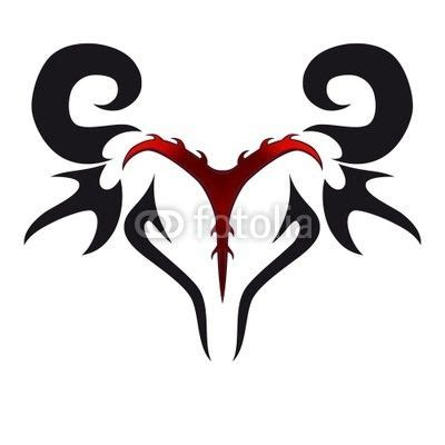 and black designs and black tribal aries zodiac 25 best ideas about aries zodiac tattoos on