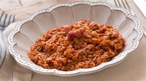 0039299309 the backyard chef recipes for backyard farms tasty tomato risotto 187 recipes 187 backyard farms