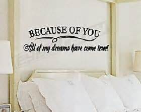 quotes for bedroom walls bedroom quotes for walls image quotes at relatably com