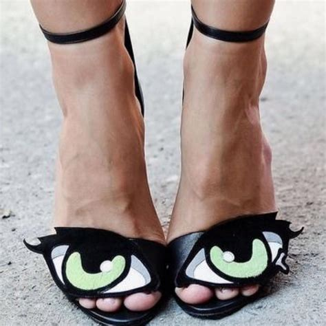 55 Incredible Funky High Heels Idea For Women in 2017 Unique Nail Designs Pinterest