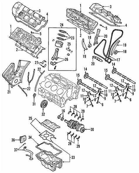 online service manuals 1989 mazda b2600 spare parts catalogs 1989 mazda b2200 carburetor diagram imageresizertool com
