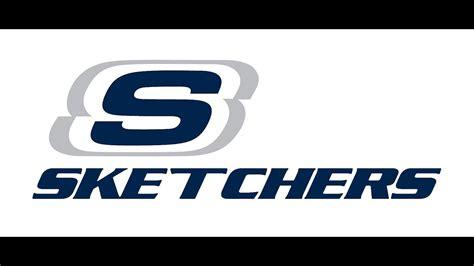 Skechers Logo by Buy Skechers Logo Gt Off44 Discounted