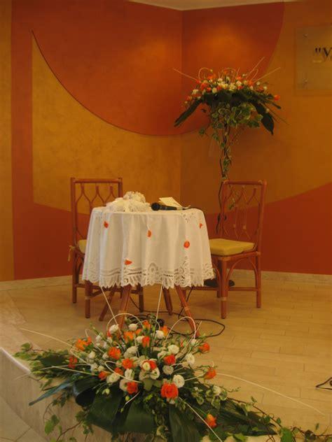 allestimenti fiori matrimonio allestimenti floreali matrimoni cerimonia religiosa