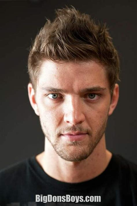 chandler parsons hairstyle chandler parsons page 1