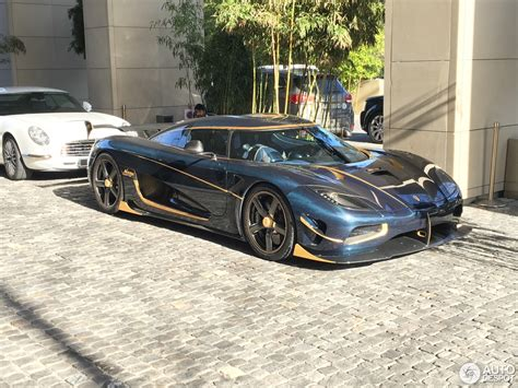 koenigsegg naraya price koenigsegg agera rs naraya 11 march 2017 autogespot
