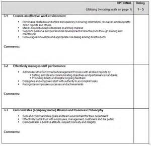 Sustainable Development Plan Template by Development Plan Template Images