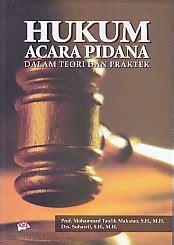Hukum Acara Pidana Hukum Pidana Di Bidang Perikanan Original toko buku rahma pusat buku pelajaran sd smp sma smk perguruan tinggi agama islam dan umum