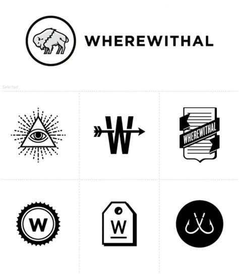 designspiration icons designspiration wherewithal kyle tezak design