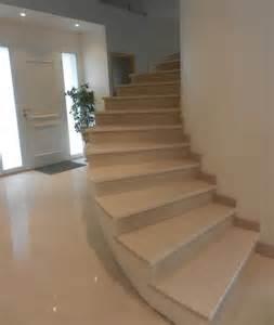 choisir l emplacement de escalier int 233 rieur pour les