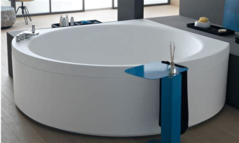 modern bathtubs for small spaces dadka modern home decor and space saving furniture for
