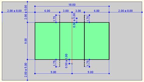 superficie del co de juego debe ser de color claro view image oficad voleibol medidas y dimensiones de la zona de fuego