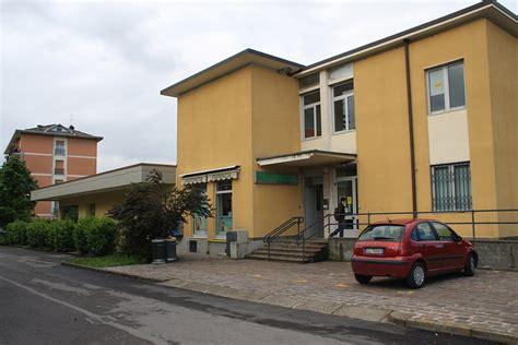 uffici postali bergamo nuovo ufficio postale e farmacia impresa poloni