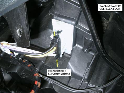 berlingo airbag resistor berlingo multispace 2009 pulseur d air inactif citro 235 n m 233 canique 201 lectronique forum
