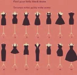 dress types eva s style blog