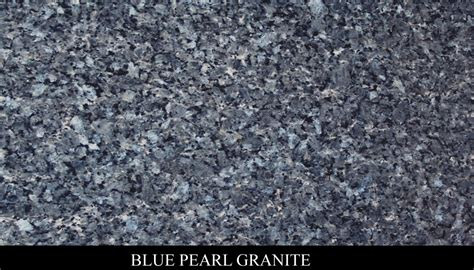 granite colors headstones grave markers mouments