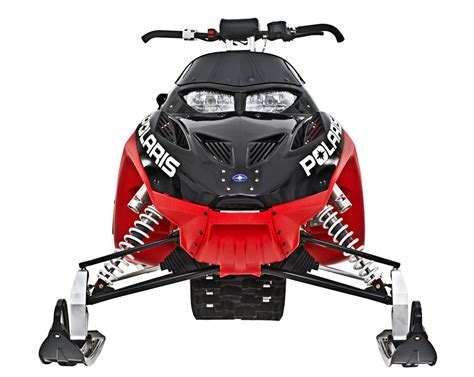 polaris snowmobile new 2011 polaris 600 iq race sled snowmobile com