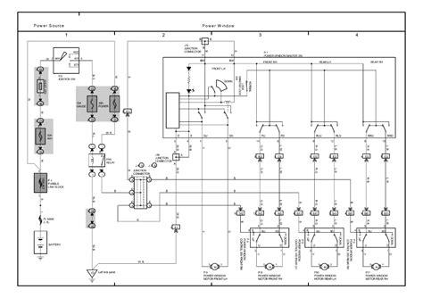 1999 toyota corolla wiring diagram line toyota auto