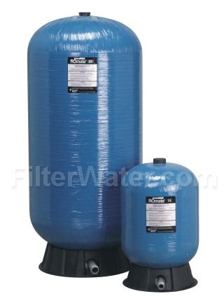 water holding tank for house cqe ro 06001 86 pressurized reverse osmosis water storage tank commercial whole