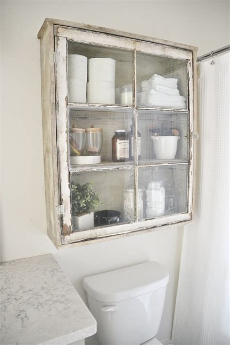 diy bathroom storage ideas roomsketcher blog diy bathroom cabinet liz marie blog