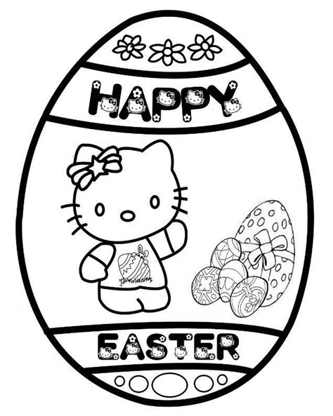 hello kitty zebra coloring page 73 best images about hello kittie coloring on pinterest