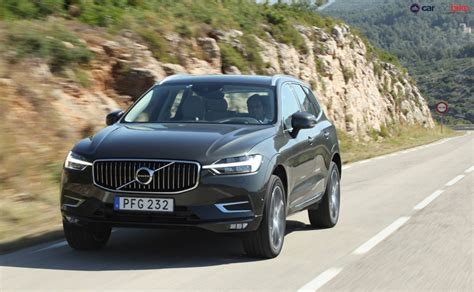 volvo cx60 reviews new volvo xc60 review coming to india this year ndtv