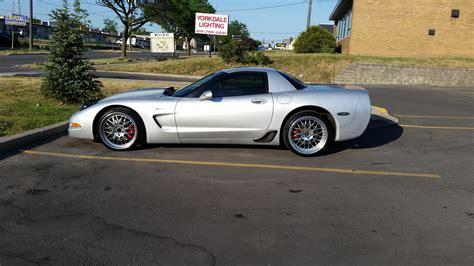 next corvette next appearance mod corvetteforum chevrolet corvette