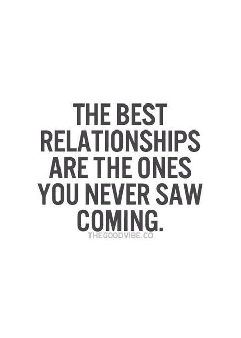 new relationship quotes www pixshark images