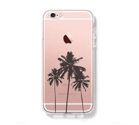 palm tree iphone  clear case iphone   cover iphone    transparent case galaxy