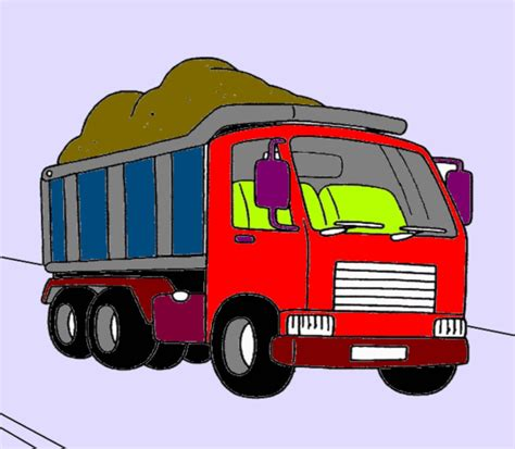 free truck free photo truck clipart truck load industrial free