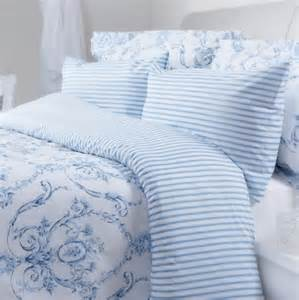 white and blue duvet cover elizabeth blue duvet covers pillowcases and curtains
