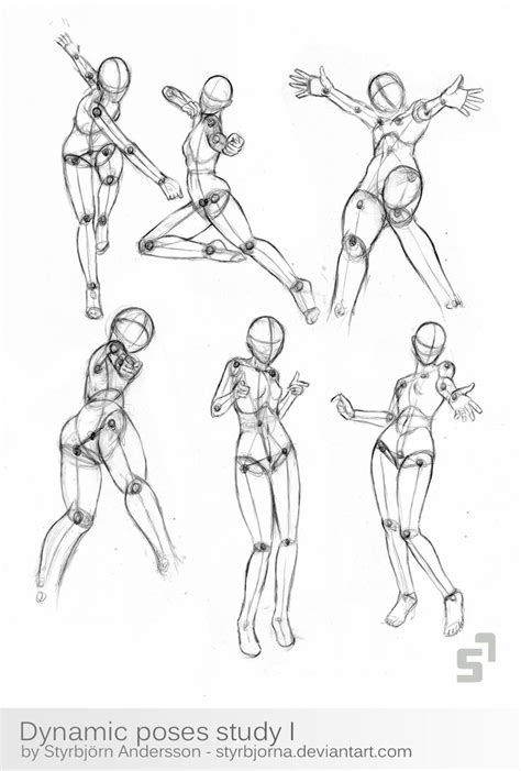 human pattern drawing 93 best art tutorial body images on pinterest