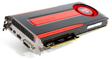 sapphire radeon hd 7970 mining amd radeon hd 7970 review product showcase