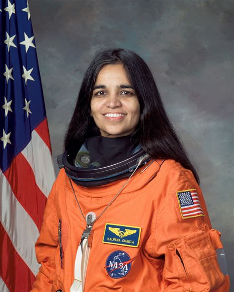 kalpana chawla biography in english in short world of aeronautics famous aviators