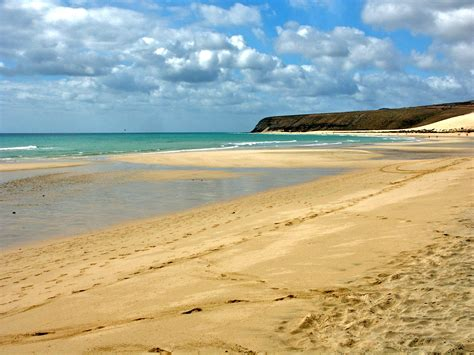 fuerteventura turisti per caso spiaggia sottovento di jandia viaggi vacanze e turismo