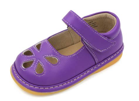 toddler shoes purple toddler shoes www shoerat