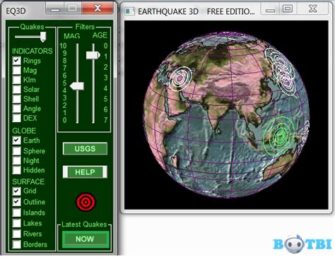 earthquake video download earthquake 3d download for free