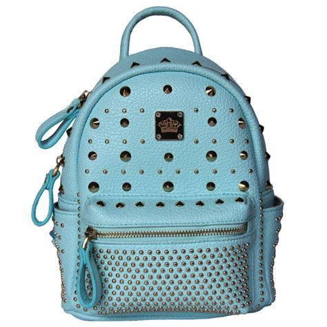 7 Fashionable Bags For School by Popular Backpack Brands For Backpacks