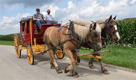 stage couch stagecoaches www pixshark com images galleries with a