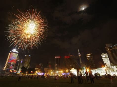 new year activities in kl 5 best places to celebrate new year in kuala lumpur