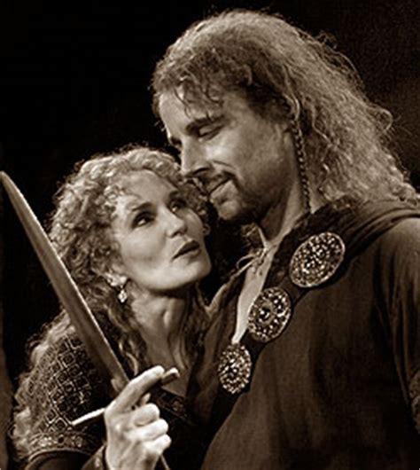 themes of lady macbeth shakespeare s lady macbeth manipulation ruthlessness