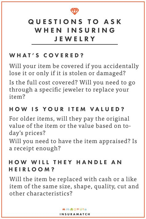 Did You Get Jewelry For Christmas? Insure it Now   Insuramatch