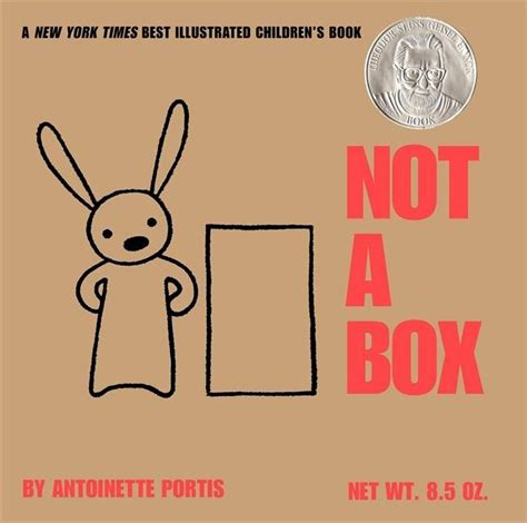 not a novel books a bookish parent s guide to baby s library