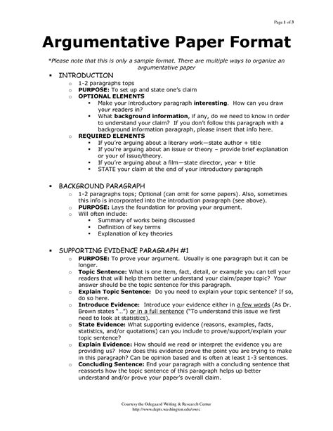 outline example for essay simple essay outline sample essay