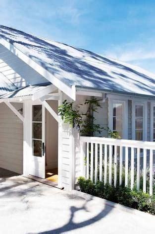 image result for 1960s beach house australia home