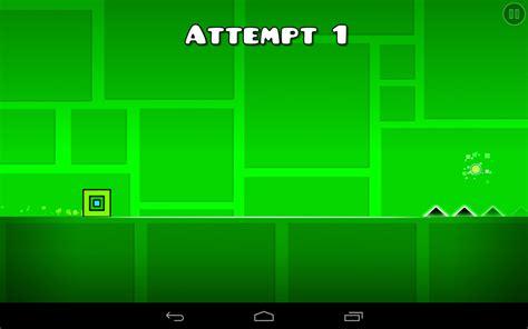geometry dash full version free download tablet geometry dash games for android geometry dash